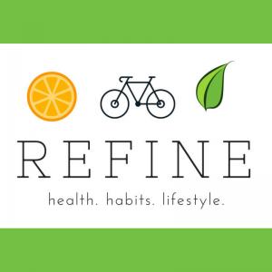 refine-nutrition