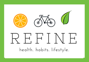 refine-nutrition-program