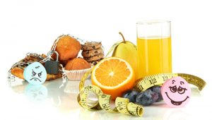 metabolic testing for weight loss