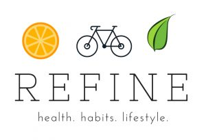 REFINE online nutrition program